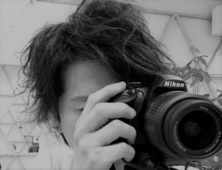「営業後の撮影会」